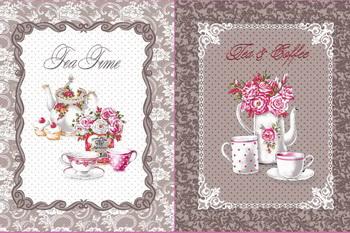 kuhinjske-krpe-roze-cajnici-2020-09-350x233